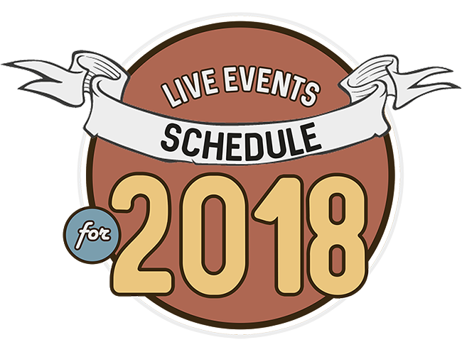 2018-live-monster-truck-events-monsters-monthly