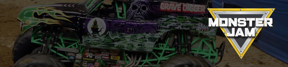 Monster Jam Half Size.jpg