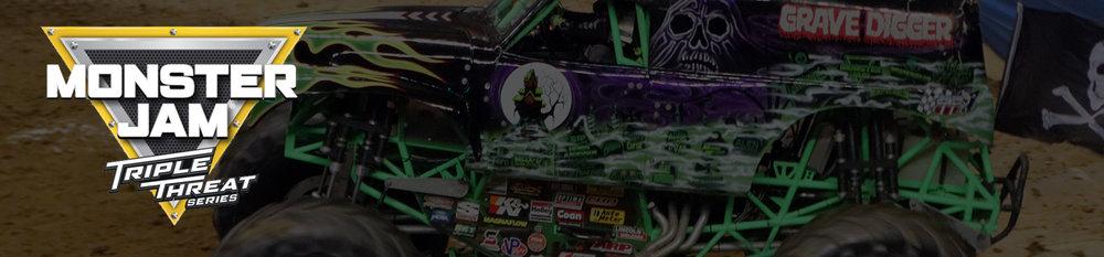 monster-jam-triple-threat-series-monsters-monthly-event-banner.jpg
