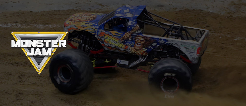 monsters-monthly-monster-jam-event-header-stone-crusher.jpg