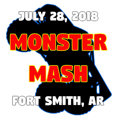 monster-mash-fort-smith-arkansas-2018-monsters-monthly.png