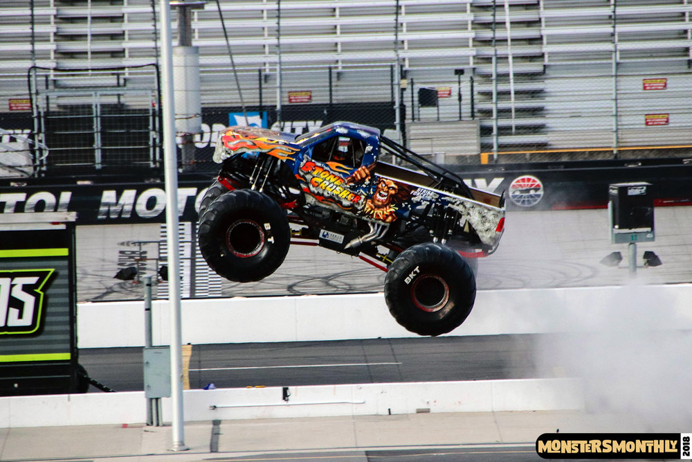 monsters-monthly-beef-o-bradys-monster-truck-madness-bristol-motor-speedway-2018 (1).jpg
