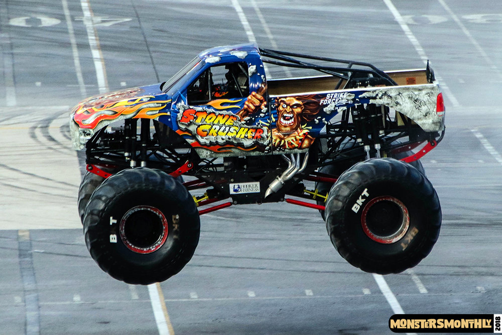 monsters-monthly-beef-o-bradys-monster-truck-madness-bristol-motor-speedway-2018 (4).jpg