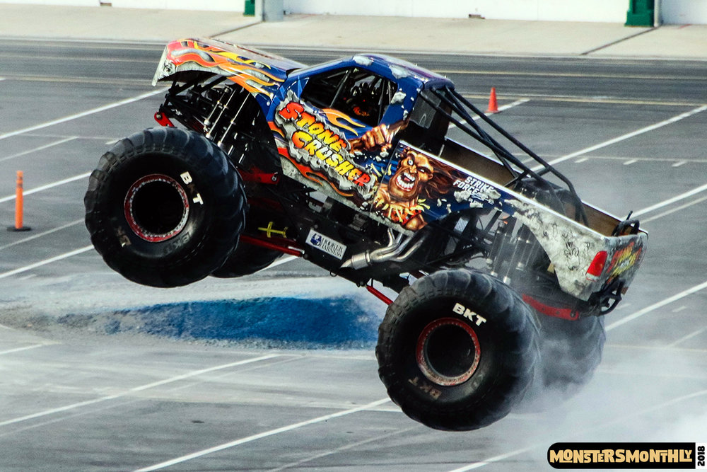 monsters-monthly-beef-o-bradys-monster-truck-madness-bristol-motor-speedway-2018 (5).jpg