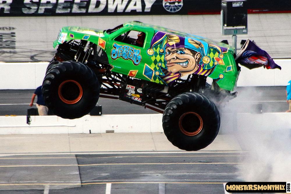 monsters-monthly-beef-o-bradys-monster-truck-madness-bristol-motor-speedway-2018 (6).jpg