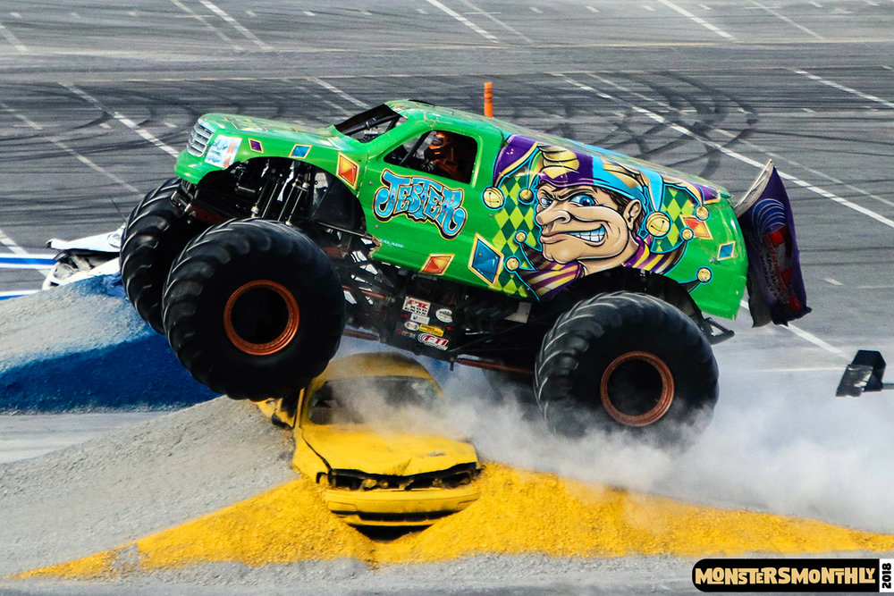 monsters-monthly-beef-o-bradys-monster-truck-madness-bristol-motor-speedway-2018 (8).jpg
