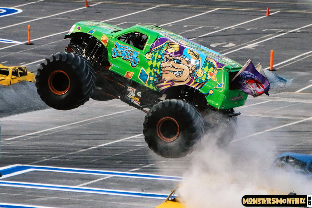 monsters-monthly-beef-o-bradys-monster-truck-madness-bristol-motor-speedway-2018 (9).jpg