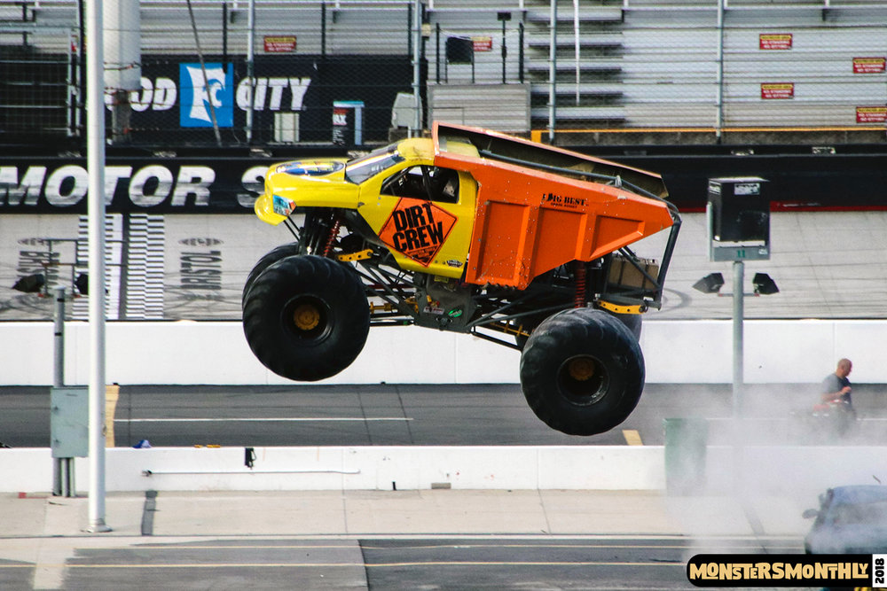 monsters-monthly-beef-o-bradys-monster-truck-madness-bristol-motor-speedway-2018 (11).jpg