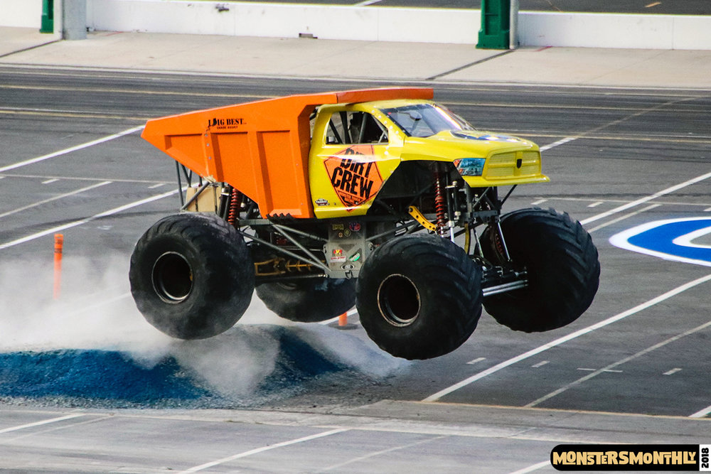 monsters-monthly-beef-o-bradys-monster-truck-madness-bristol-motor-speedway-2018 (12).jpg