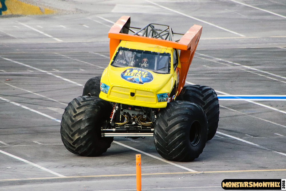 monsters-monthly-beef-o-bradys-monster-truck-madness-bristol-motor-speedway-2018 (13).jpg