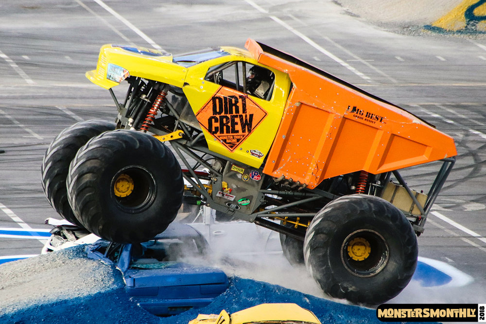 monsters-monthly-beef-o-bradys-monster-truck-madness-bristol-motor-speedway-2018 (14).jpg