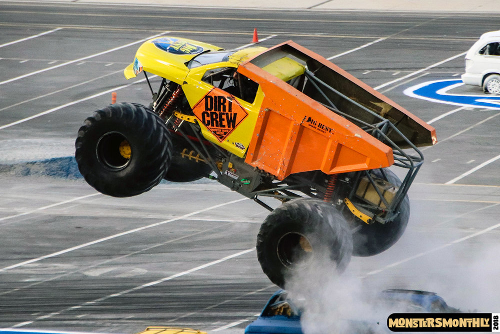 monsters-monthly-beef-o-bradys-monster-truck-madness-bristol-motor-speedway-2018 (15).jpg