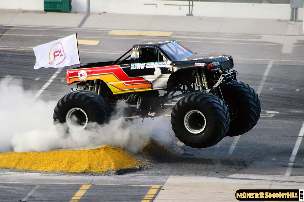 monsters-monthly-beef-o-bradys-monster-truck-madness-bristol-motor-speedway-2018 (17).jpg
