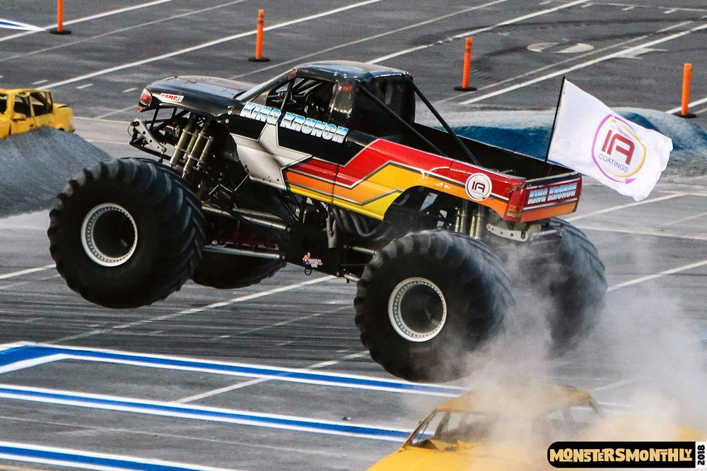 monsters-monthly-beef-o-bradys-monster-truck-madness-bristol-motor-speedway-2018 (19).jpg