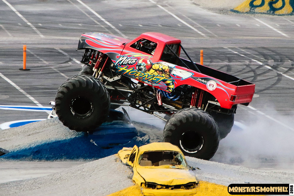 monsters-monthly-beef-o-bradys-monster-truck-madness-bristol-motor-speedway-2018 (22).jpg