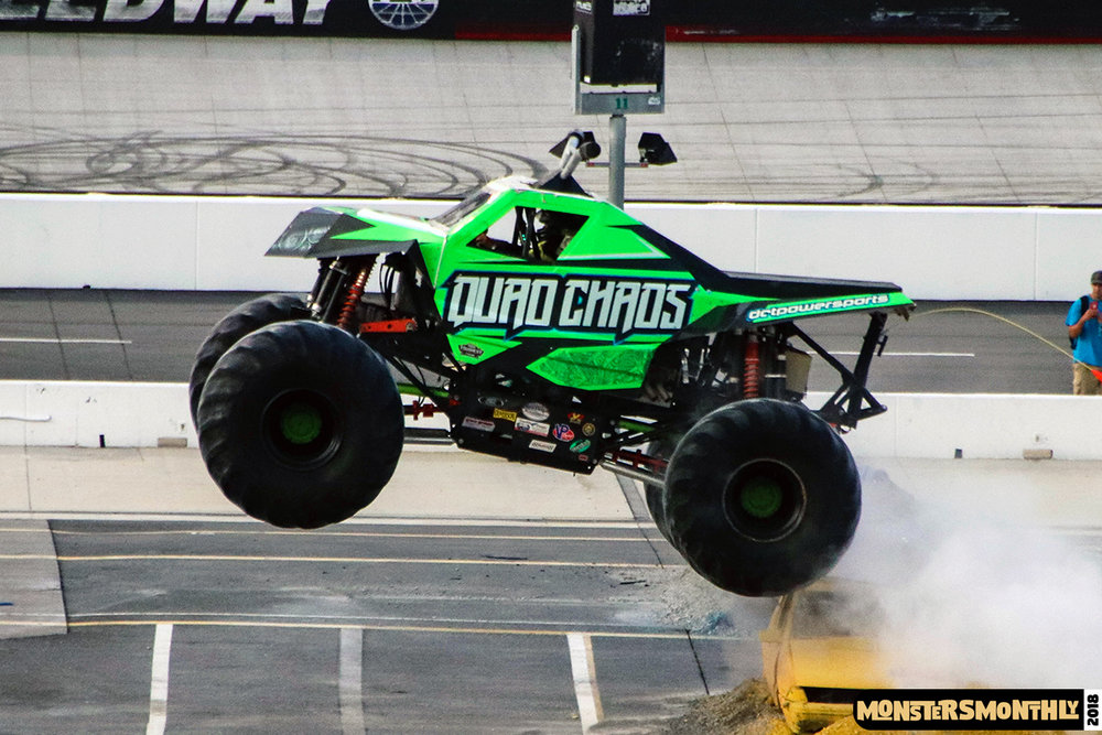 monsters-monthly-beef-o-bradys-monster-truck-madness-bristol-motor-speedway-2018 (23).jpg