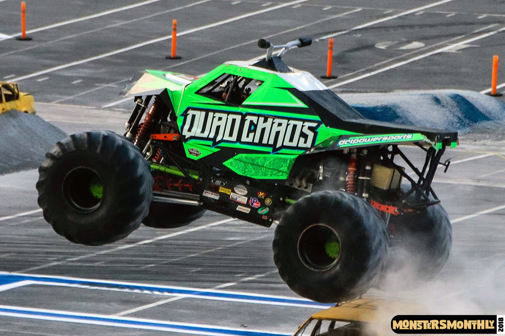 monsters-monthly-beef-o-bradys-monster-truck-madness-bristol-motor-speedway-2018 (26).jpg