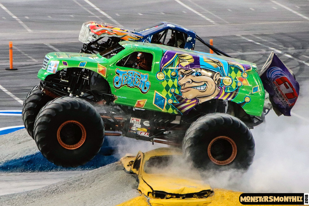 monsters-monthly-beef-o-bradys-monster-truck-madness-bristol-motor-speedway-2018 (32).jpg