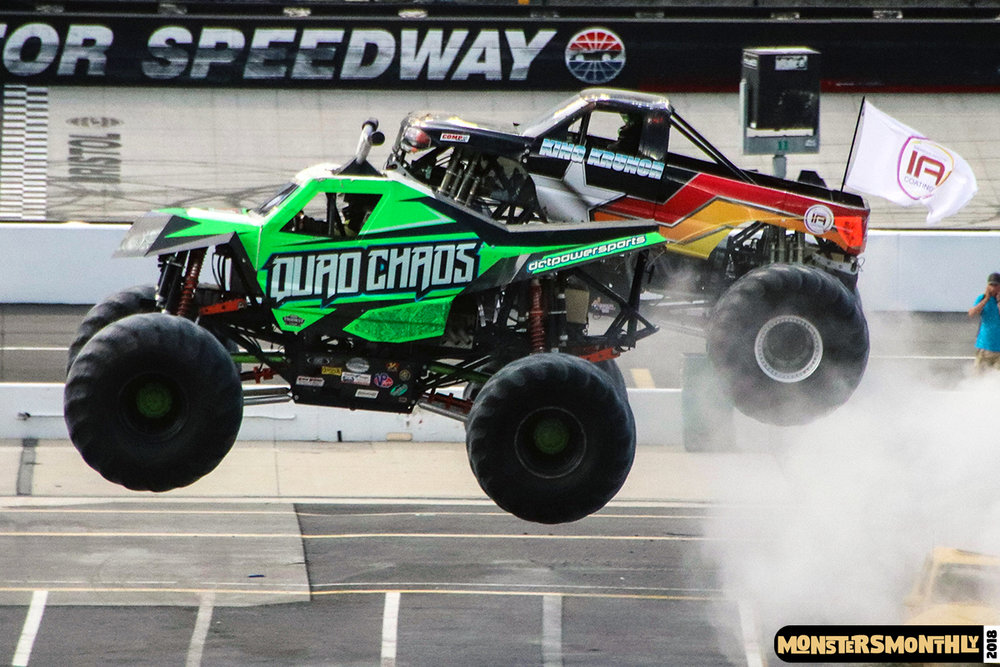 monsters-monthly-beef-o-bradys-monster-truck-madness-bristol-motor-speedway-2018 (33).jpg