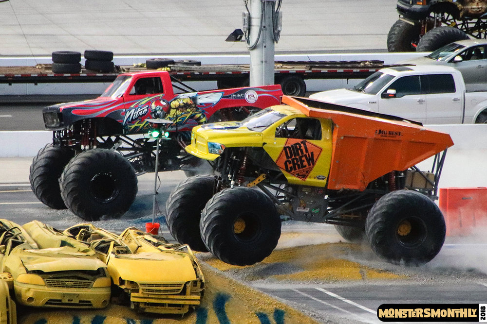 monsters-monthly-beef-o-bradys-monster-truck-madness-bristol-motor-speedway-2018 (34).jpg