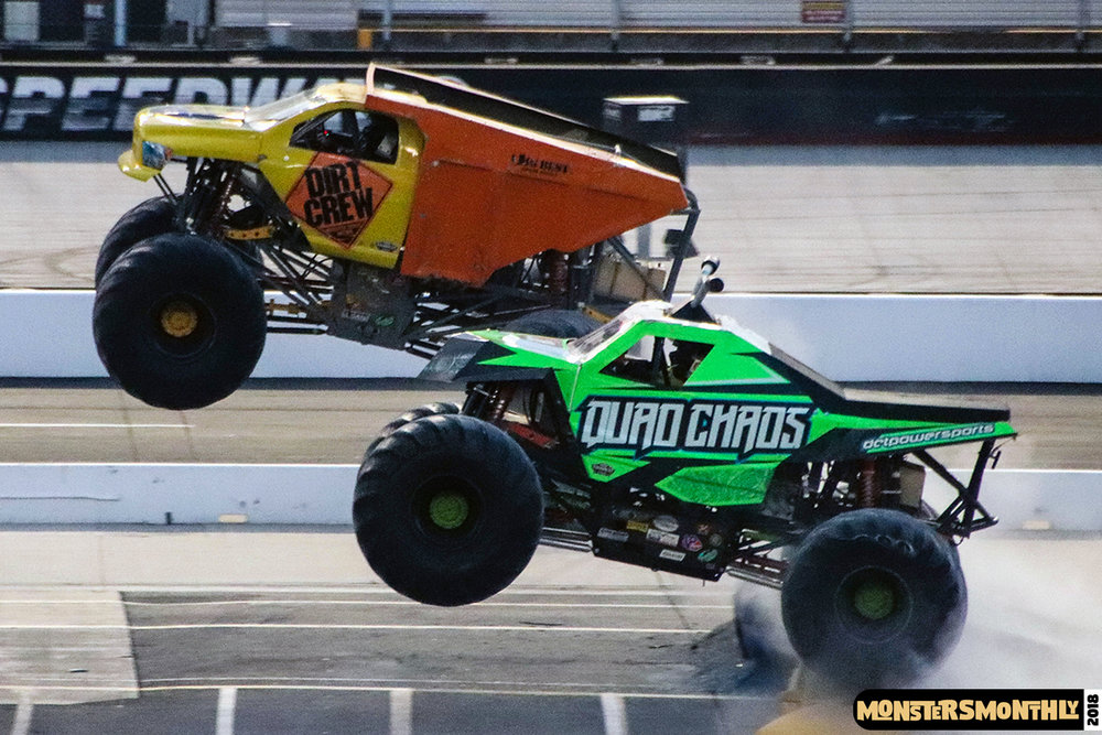 monsters-monthly-beef-o-bradys-monster-truck-madness-bristol-motor-speedway-2018 (35).jpg