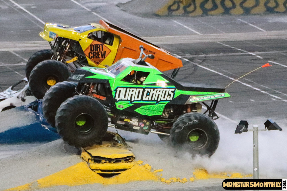 monsters-monthly-beef-o-bradys-monster-truck-madness-bristol-motor-speedway-2018 (36).jpg