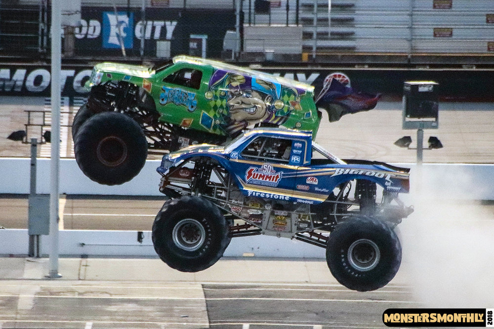 monsters-monthly-beef-o-bradys-monster-truck-madness-bristol-motor-speedway-2018 (37).jpg