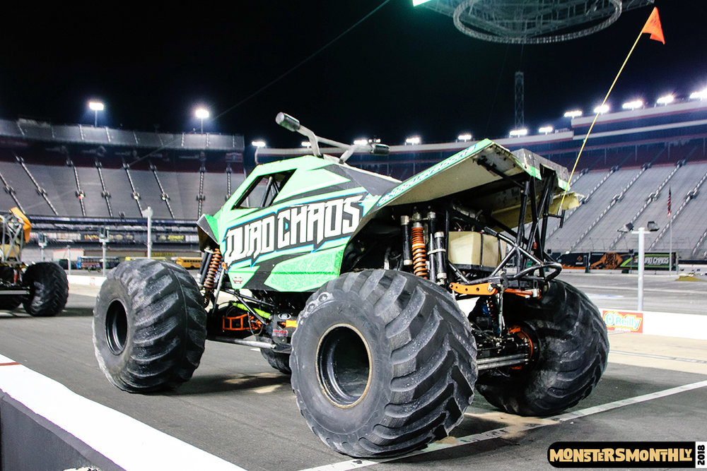 monsters-monthly-beef-o-bradys-monster-truck-madness-bristol-motor-speedway-2018 (41).jpg