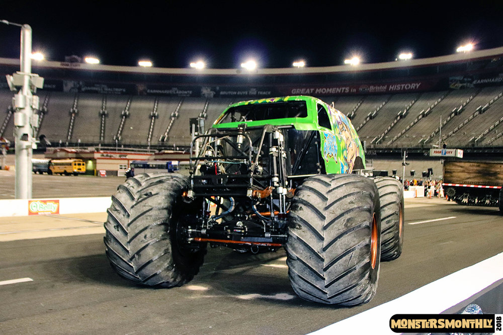 monsters-monthly-beef-o-bradys-monster-truck-madness-bristol-motor-speedway-2018 (42).jpg