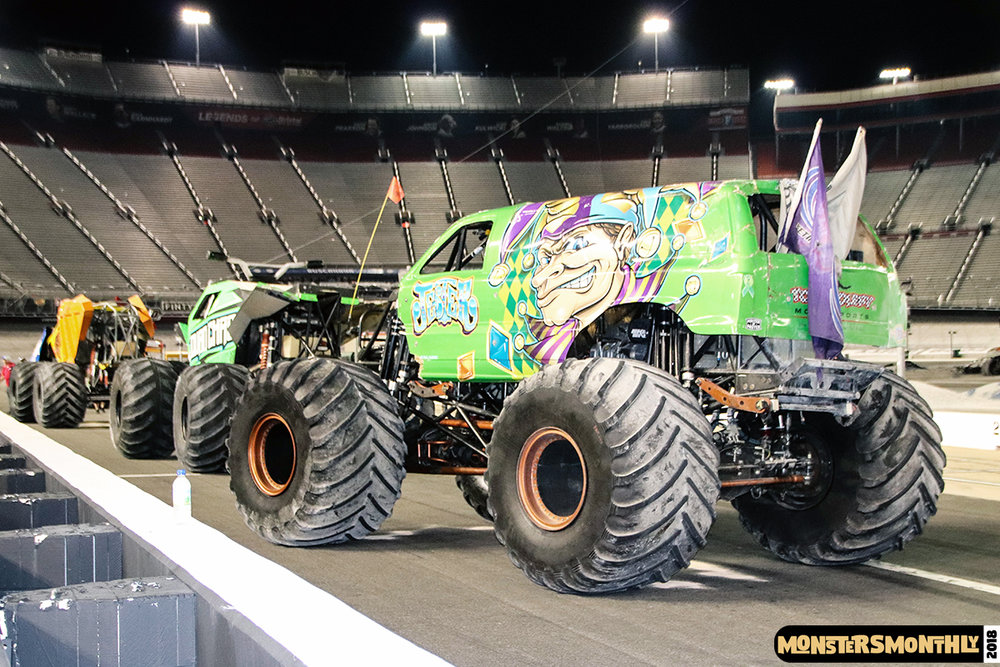 monsters-monthly-beef-o-bradys-monster-truck-madness-bristol-motor-speedway-2018 (43).jpg