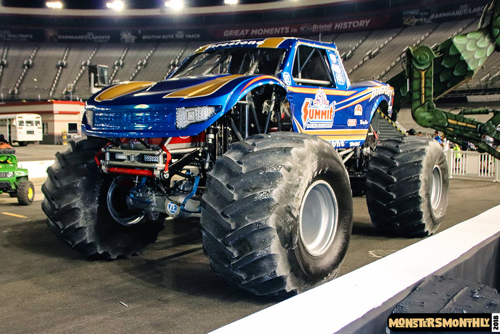monsters-monthly-beef-o-bradys-monster-truck-madness-bristol-motor-speedway-2018 (44).jpg