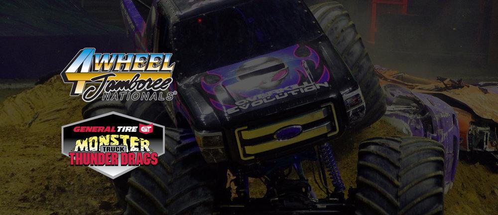4-wheel-jamboree-monster-truck-thunder-drags-live-event-tour-monsters-monthly-extended.jpg