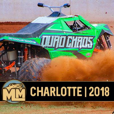 charlotte-north-carolina-2018-monsters-monthly-circle-k-back-to-school-monster-truck-bash-set-one.jpg
