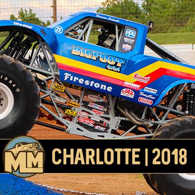 charlotte-north-carolina-2018-monsters-monthly-circle-k-back-to-school-monster-truck-bash-set-two.jpg