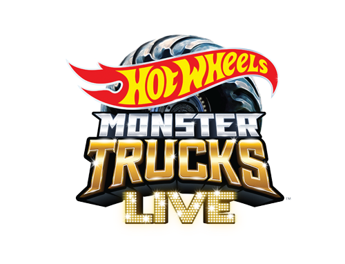 New Monster Truck Tour Will Travel to More Than 20 Cities in its Inaugural Year!