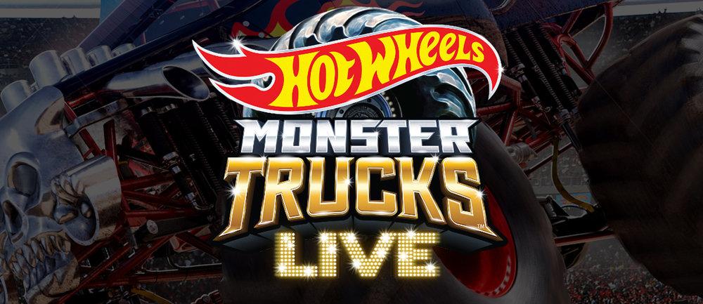 hot-wheels-monster-trucks-live.jpg