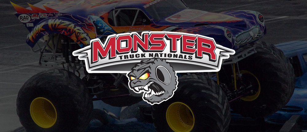 monsters-monthly-live-event-schedule-monster-truck-nationals-centered.jpg