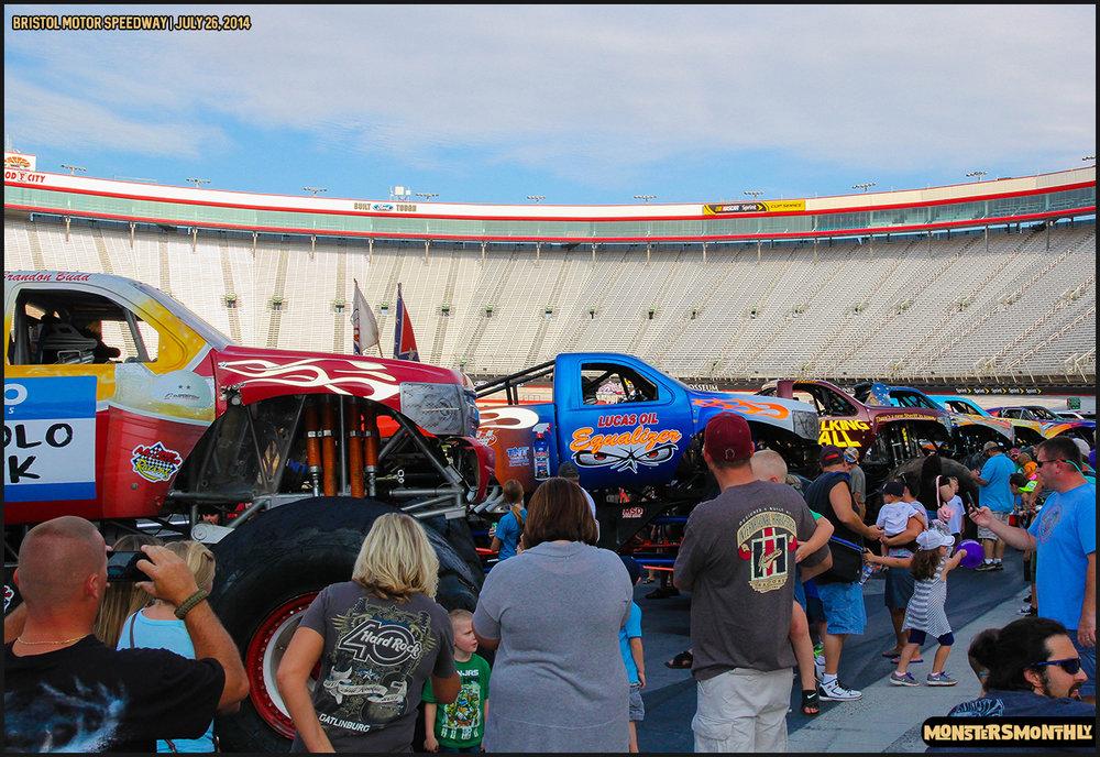 03-thompson-metal-monster-truck-madness-bristol-motor-speedway-july-26-2014-bigfoot-stone-crusher-monsters-monthly.jpg