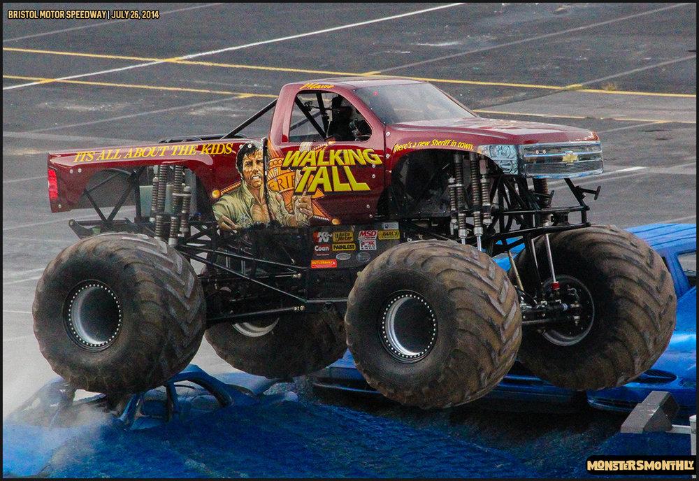 04-thompson-metal-monster-truck-madness-bristol-motor-speedway-july-26-2014-bigfoot-stone-crusher-monsters-monthly.jpg
