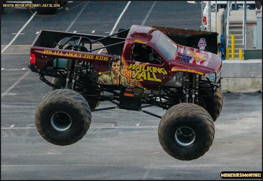 05-thompson-metal-monster-truck-madness-bristol-motor-speedway-july-26-2014-bigfoot-stone-crusher-monsters-monthly.jpg