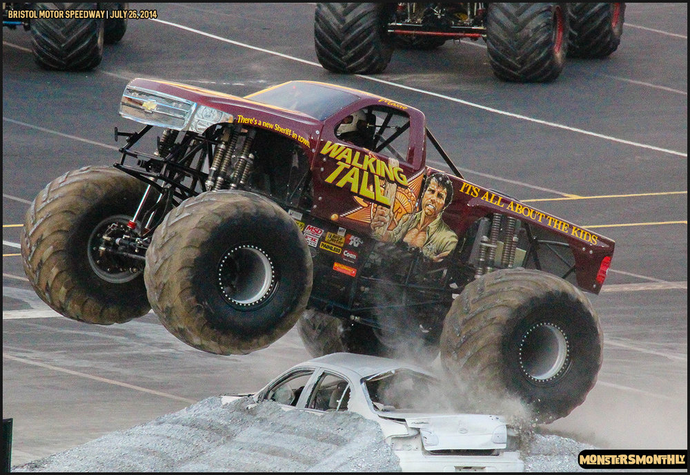 06-thompson-metal-monster-truck-madness-bristol-motor-speedway-july-26-2014-bigfoot-stone-crusher-monsters-monthly.jpg