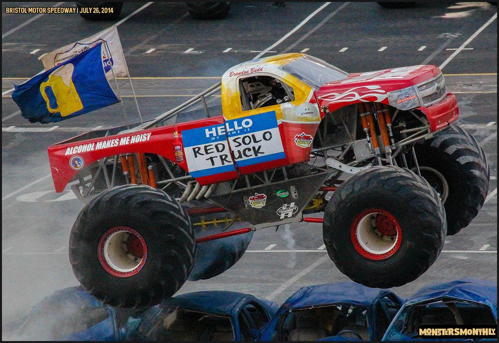 11-thompson-metal-monster-truck-madness-bristol-motor-speedway-july-26-2014-bigfoot-stone-crusher-monsters-monthly.jpg