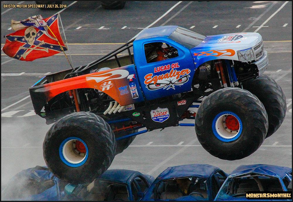 12-thompson-metal-monster-truck-madness-bristol-motor-speedway-july-26-2014-bigfoot-stone-crusher-monsters-monthly.jpg