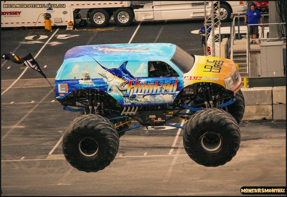 13-thompson-metal-monster-truck-madness-bristol-motor-speedway-july-26-2014-bigfoot-stone-crusher-monsters-monthly.jpg