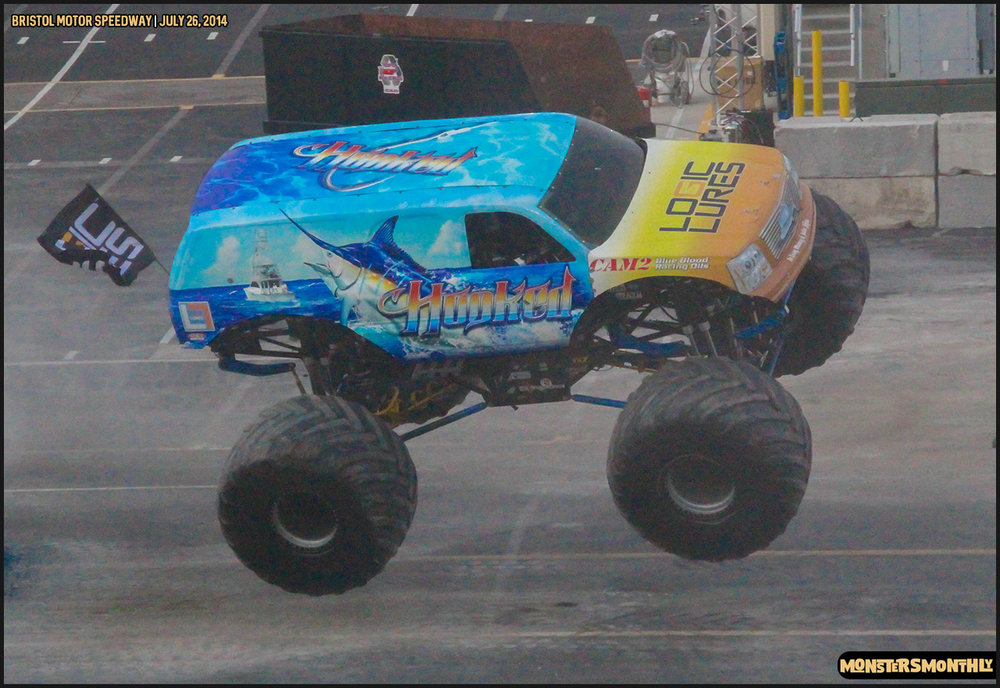 14-thompson-metal-monster-truck-madness-bristol-motor-speedway-july-26-2014-bigfoot-stone-crusher-monsters-monthly.jpg