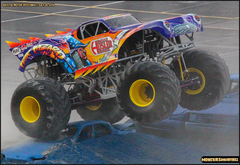 16-thompson-metal-monster-truck-madness-bristol-motor-speedway-july-26-2014-bigfoot-stone-crusher-monsters-monthly.jpg