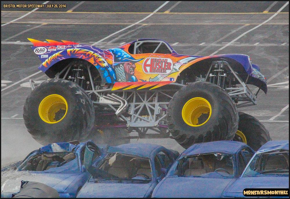 17-thompson-metal-monster-truck-madness-bristol-motor-speedway-july-26-2014-bigfoot-stone-crusher-monsters-monthly.jpg
