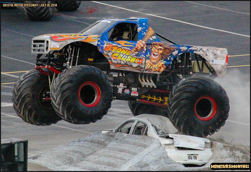 18-thompson-metal-monster-truck-madness-bristol-motor-speedway-july-26-2014-bigfoot-stone-crusher-monsters-monthly.jpg