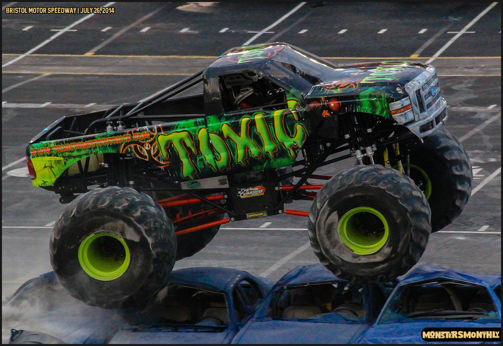 20-thompson-metal-monster-truck-madness-bristol-motor-speedway-july-26-2014-bigfoot-stone-crusher-monsters-monthly.jpg
