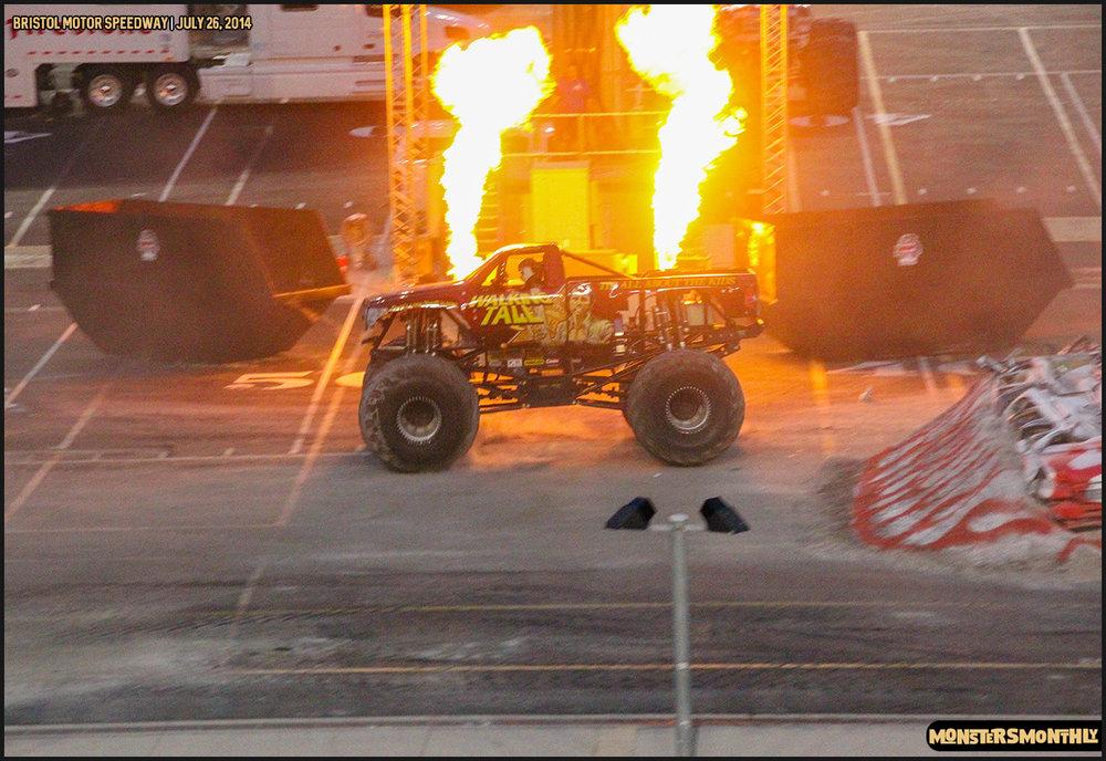 22-thompson-metal-monster-truck-madness-bristol-motor-speedway-july-26-2014-bigfoot-stone-crusher-monsters-monthly.jpg